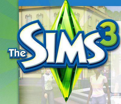 The Sims 3: World Adventures Full PC Game | Razor1911 ISO The-sims-3
