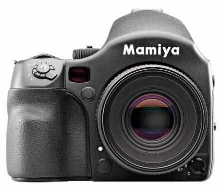 Harga Kamera Digital Juni 2013 Dslr Canon Dslr Sony Dslr Nikon