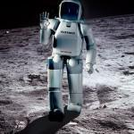 asimo-on-moon-rm-eng-2