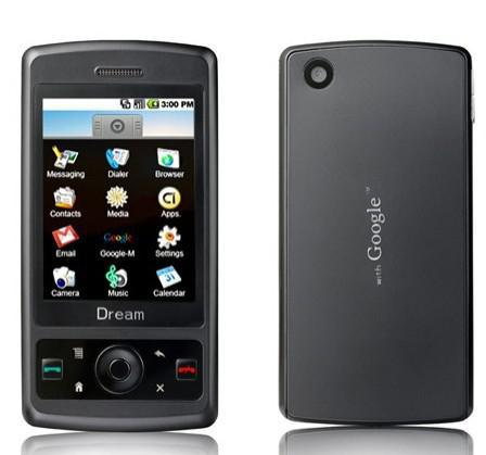 http://www.beritateknologi.com/wp-content/uploads/2009/04/ponsel-dream-g200i-android-phone.jpg