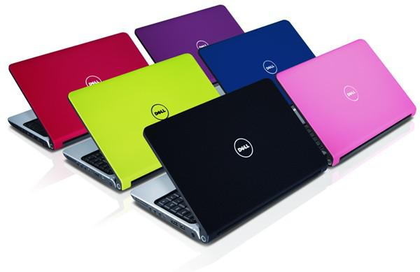 dell-studio-14z-colorful-sm