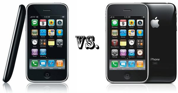 iphone-3g-vs-iphone-3gs