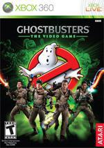 ghostbuster-cover
