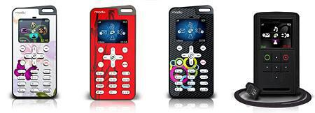 modu-launch-phones