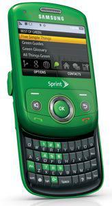 Ponsel Samsung Reclaim Sebagai Inisiatif Kepedulian Lingkungan 4673_5c8142abac0b1421f3e49c252dd0be0a