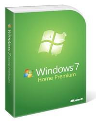 Microsoft Umumkan Harga Windows 7 Family Pack Berserta Update-annnya 6-24-09win7hpbox1