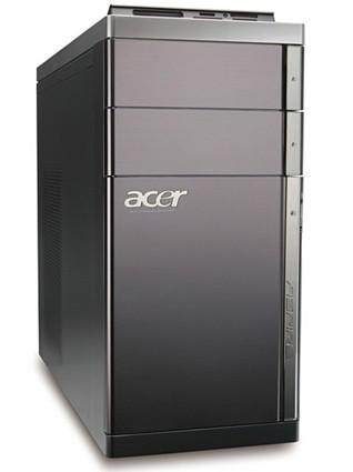 acer-asm5800-07-31-09