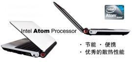 netbook-atom-dual-core