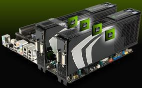 Teknologi Grafis Nvidia Diset Untuk Intel Chip Masa Yang Akan Datang Nvidia-sli-small