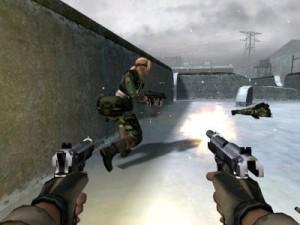 """Games """"WAR ROCK"""" Wr2-300x225"""