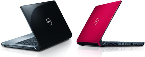 dell-inspiron-14-and-15z-rm-eng