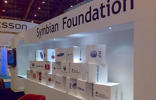 symbian-foundation