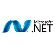 asp-net-mvc-2-evolves-to-release-candidate-stage-2