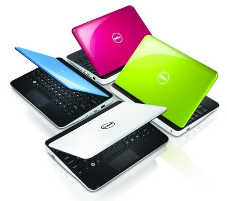 dell-inspiron-mini-10-with-atom-n450