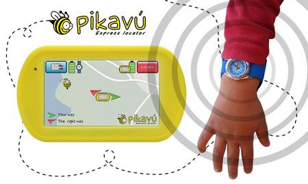 pikavu-express-locator-tracks-the-location-of-your-kid