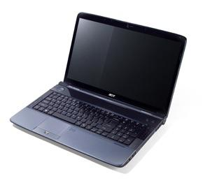 19___acer-aspire-5740-and-aspire-7740-notebooks
