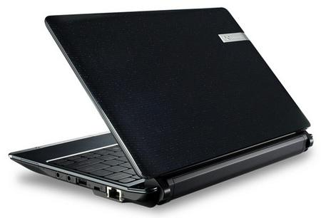 gateway-lt21-series-netbook-atom-n450-wifi-n-10-hours-of-battery-life