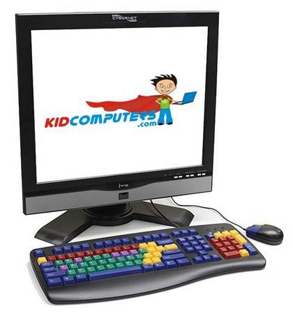 kid-computers-kids-cybernet-station-all-in-one-pc