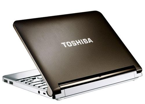 mini-nb200-the-touch-of-style-by-toshiba-4