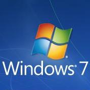 voip-apps-can-hang-on-windows-7-2