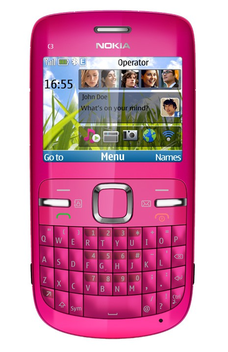 http://www.beritateknologi.com/wp-content/uploads/2010/04/nokia-c3-pink.jpg