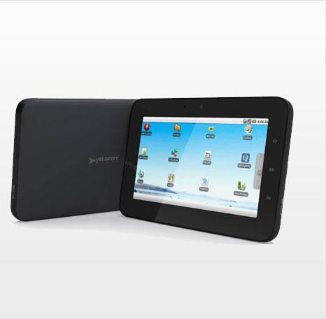 Search Results for: Android Tablet Pc Harga Murah Jakartanotebookcom