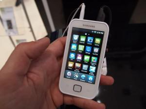samsung-galaxy-player-50-android