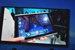 Tablet Android 7 Inci & 10 Inci Acer Terbaru Telah Diumumkan