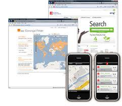 %name 13 Langkah Jitu Jualan Online yang Siap Nge Tren di Tahun 2011