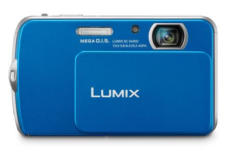 Panasonic-LUMIX-DMC-FP5