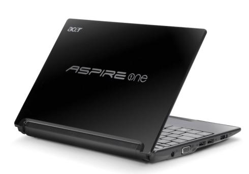 [Image: acer-aspire-one-522.jpg]