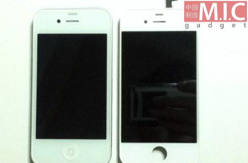foto-iphone-5.jpeg