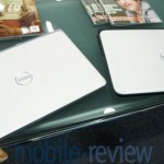 Dell-XPS-15z-UltraThin