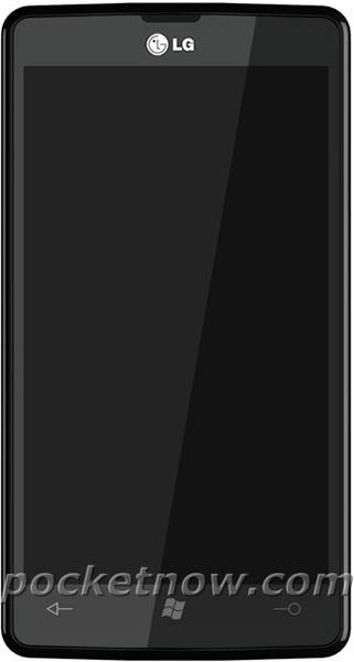 Review! 7 New Cell Phone LG 2011 - LG K, K2 LG Prada, LG Fantasy, Victor LG, LG Gelato, Univa LG, Motorola E2