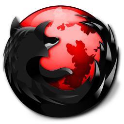 Mozilla Firefox Palsu Muncul Berisi Virus Trojan yang Dapat Mencuri Password - www.jurukunci.net
