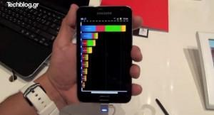samsung-galaxy-note-benchmark