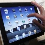 Jumlah Penjualan Tablet Lampaui Netbook Untuk Pertama Kalinya