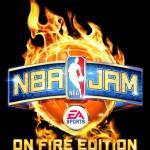 NBA Jam : On Fire Edition dari EA Dengan Fitur dan Karakter Baru