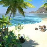 Review Tropico 4 Memberi Peningkatan Gameplay Lebih Mendalam