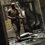 Preview Max Payne 3, sekuel terbaru game ini ditangani oleh Rockstar Games.