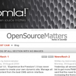 Joomla Luncurkan CMS Joomla 1.7.3 Terbaru Dengan Perbaikan Sistem Keamanan