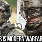 Game Call of Duty Raup 400 Juta USD Dalam Sehari