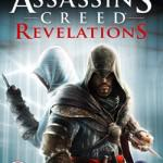 Ubisoft Umumkan Akan Luncurkan Assassin's Creed Terbaru Pada 2012