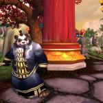 Blizzard Klaim Bahwa Penggemar Game World of Warcraft Mulai Berkurang