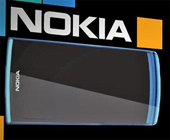 Nokia Lumia 900 next Windows Phone