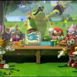 Review Sonic Generations, Perpaduan Gameplay Sonic klasik dan Modern yang Asik