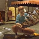 Review The Adventure of Tintin : The Secret of the Unicorn The Game, Petualangan yang Epik