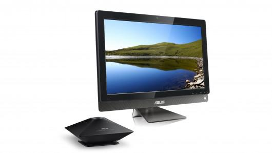 ET2700 All-in-One PC