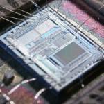 Tim Peneliti Dari Amerika Klaim Ciptakan Network Dengan Kecepatan Transfer Data 186 Gbps
