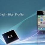 Allwinner A10, Chipset Murah Dari Cina Seharga 7 USD Dengan Fitur ARM Cortex A8 1.5GHz